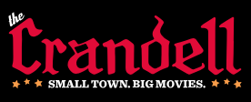 The Crandell - Small Town, Big Movies